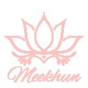Meekhun